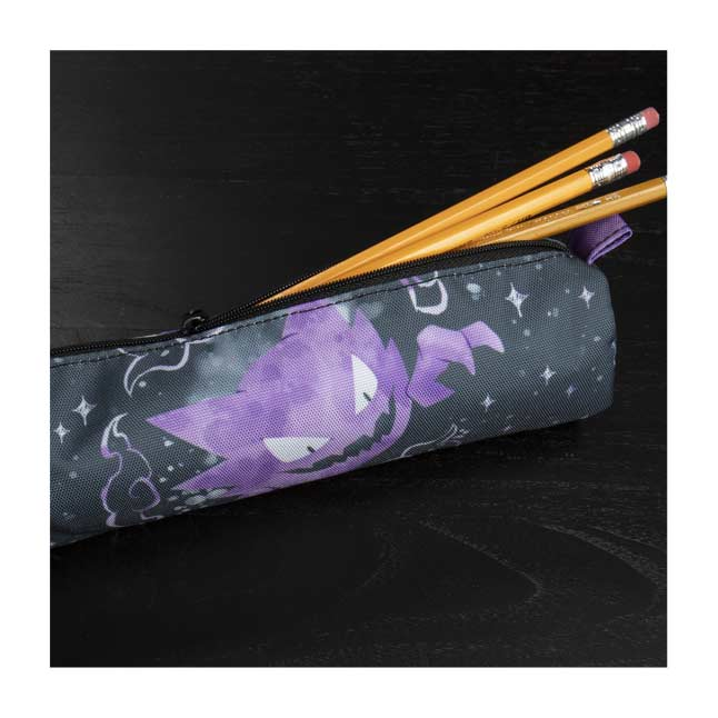 Image for Lavender Town Pencil Case from Pokémon Center