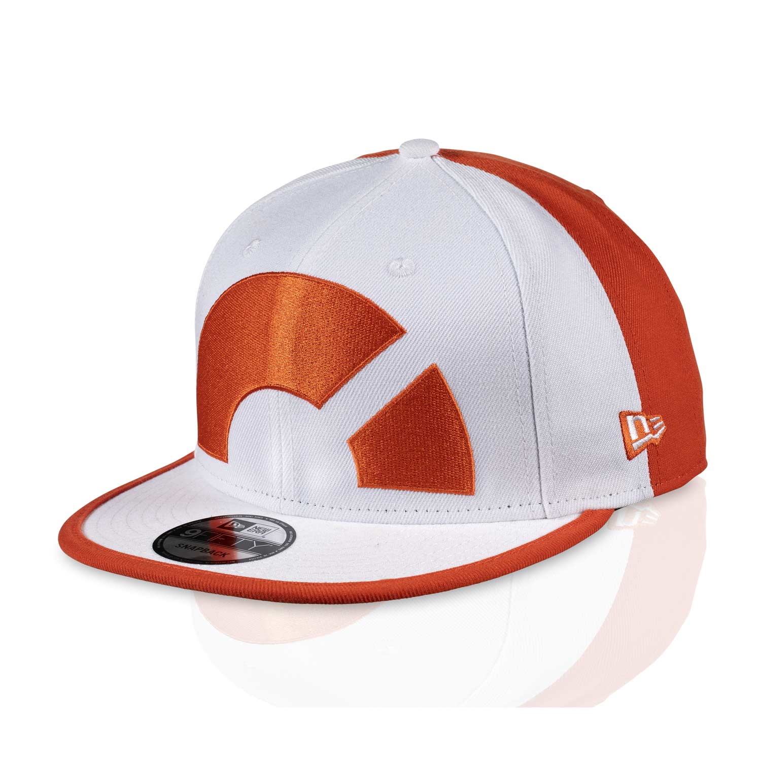 Image for Pokémon  Let s Go Trainer Male Baseball Cap by New Era (One Size b7ba862e3af