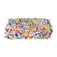 Image for Fearow Sitting Cuties Plush - 9 ½ In. from Pokemon Center
