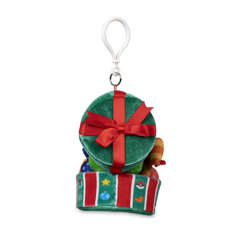 c3845d0b ... for Bulbasaur Pokémon Holiday Extravaganza Poké Plush Key Chain from  Pokemon Center.  _5_3074457345618259663_3074457345618262055_3074457345618268804