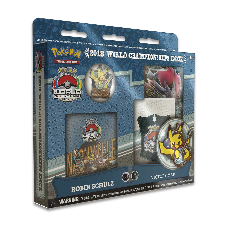 pokemon tcg cheat codes