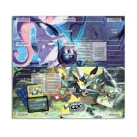Battle & Theme Decks | Pokemon Center
