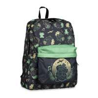 Bags & Totes   Pokemon Center