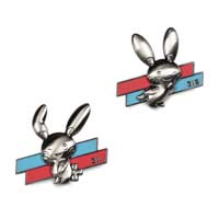 Plusle & Minun Better Together Pokémon Pins (2-Pack)