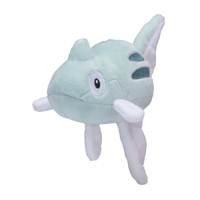 Image for Remoraid Sitting Cuties Plush - 6 ½ In. from Pokémon Center