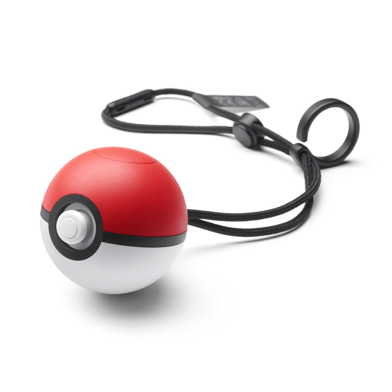 Nintendo Switch Pikachu Eevee Edition With Pokémon Let S Go
