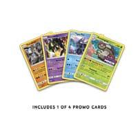 TRADING CARD GAME | Pokemon Center