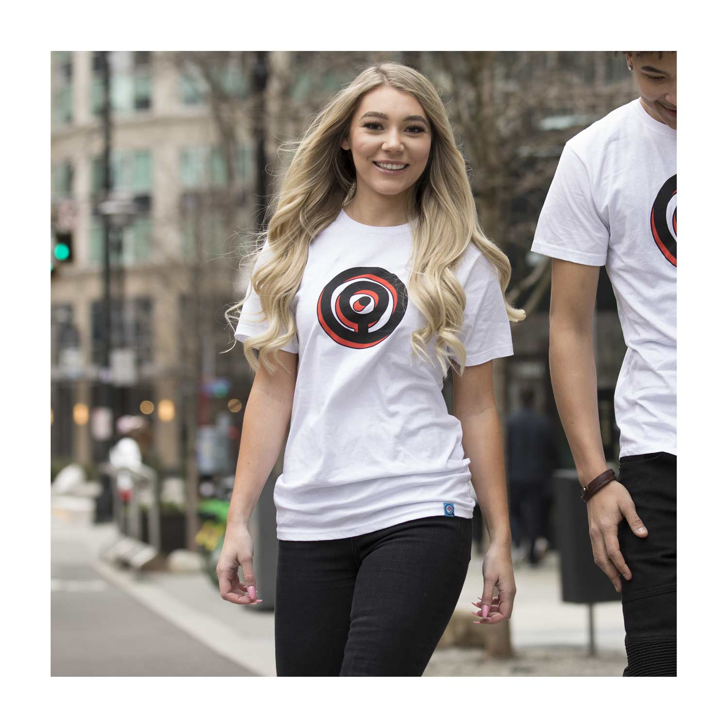 c8d76167 ... Image for POKÉMON Detective Pikachu Unown O Relaxed Fit Crew Neck T- Shirt - Adult.  _5_3074457345618259663_3074457345618262057_3074457345618268656