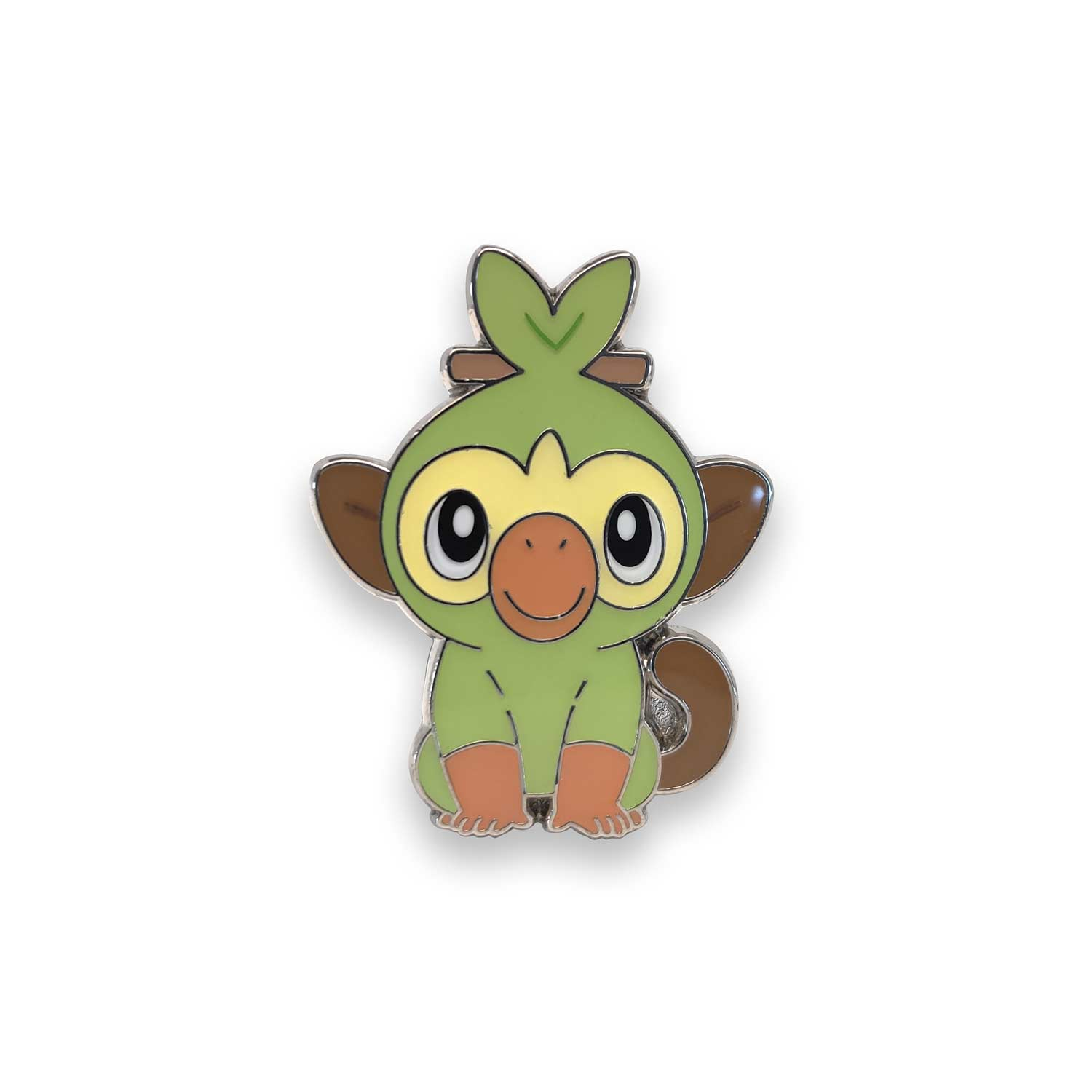Pokemon Tcg Galar Collection Grookey Zacian Pokemon Center Official Site Grookey from pokémon is a gremlin! pokemon tcg galar collection grookey zacian