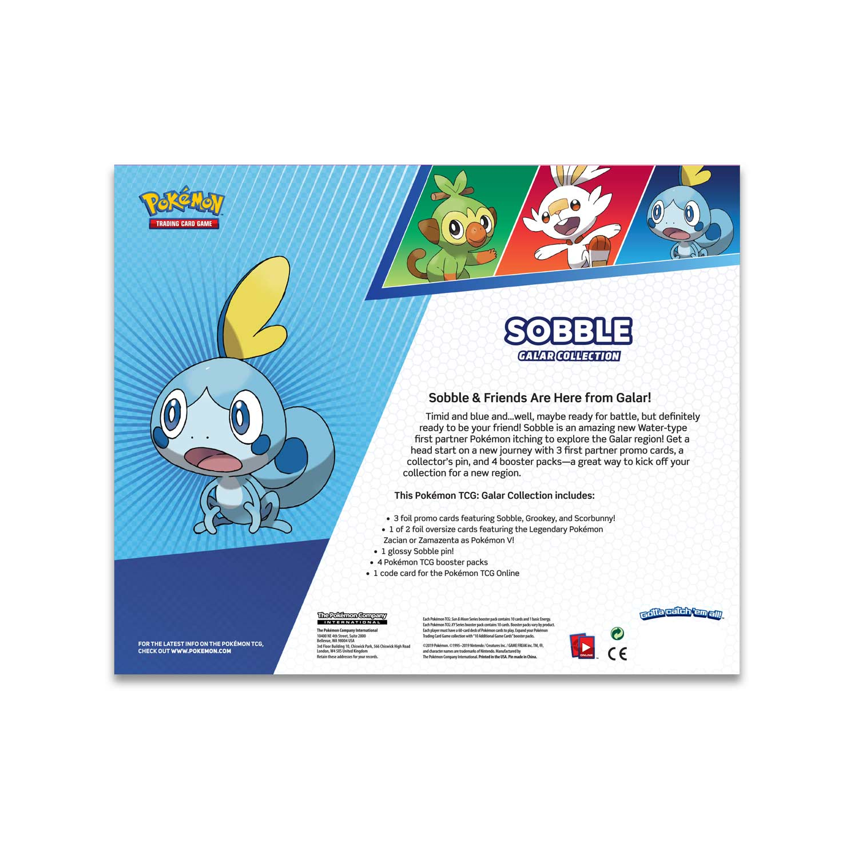 Pokemon POK/ÉMON Dolls MEW The Pokémon Company International Inc.