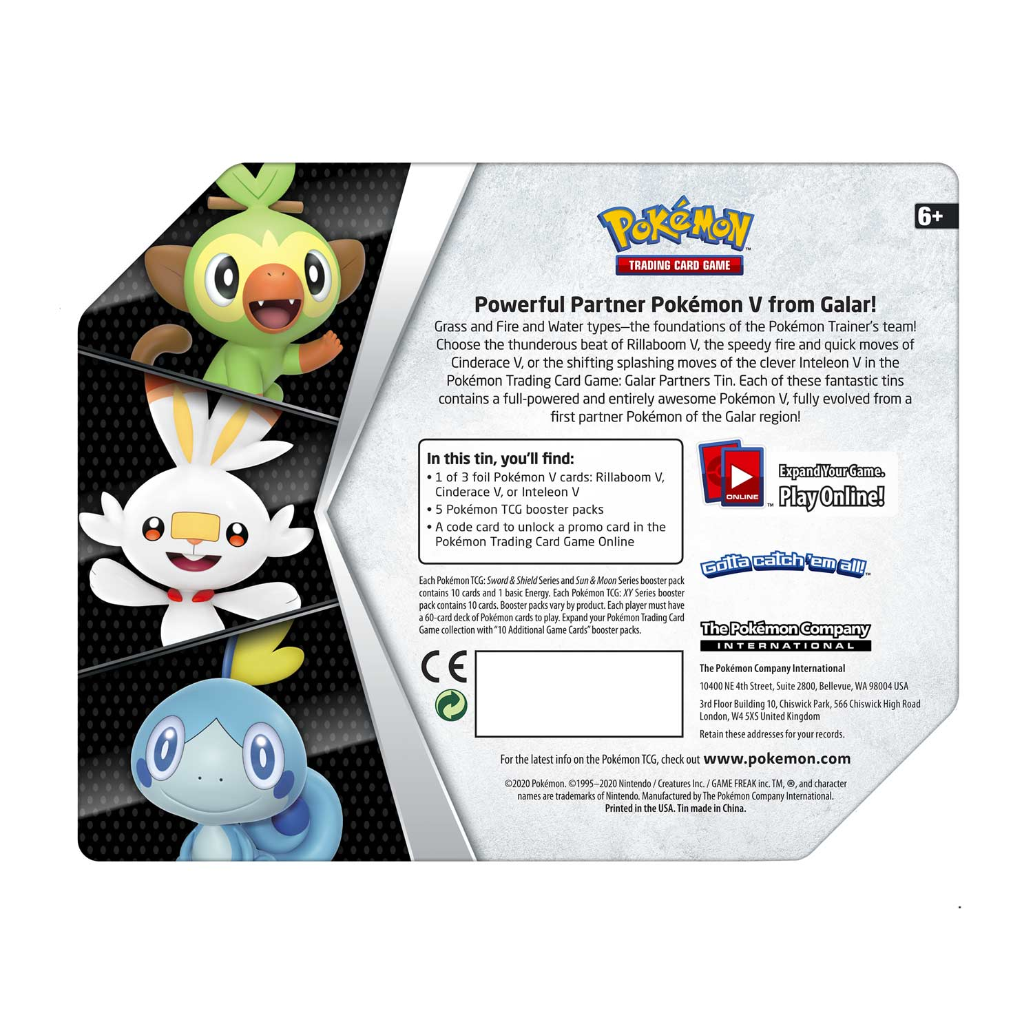 Sun /& Moon Pokemon Codes Online TCGO Booster TCG Codes XY Email Delivery