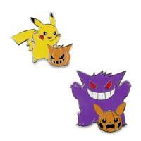 Halloween Collection   Pokemon Center