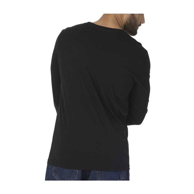Image for Galar First Partner Fitted Long-Sleeve T-Shirt - Men from Pokémon Center