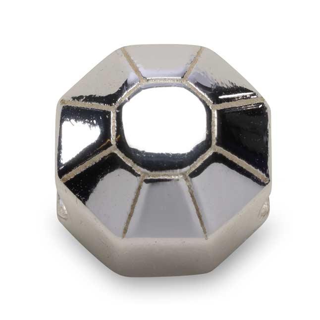 Pokémon Jewelry - Charms: Boulder Badge Bead Charm 1